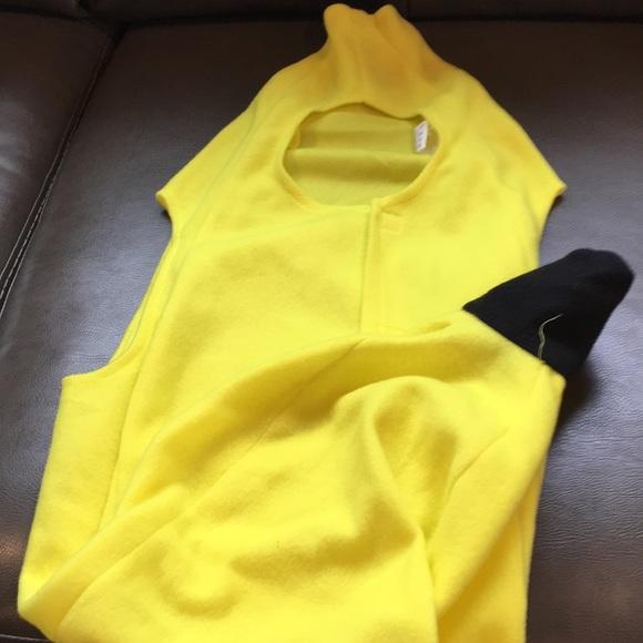 Baby banana costume & Costumes | Baby Banana Costume | Poshmark